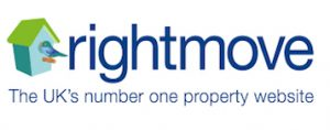 Rightmove | Sell By Auction