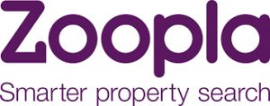 Zoopla | Sell By Auction