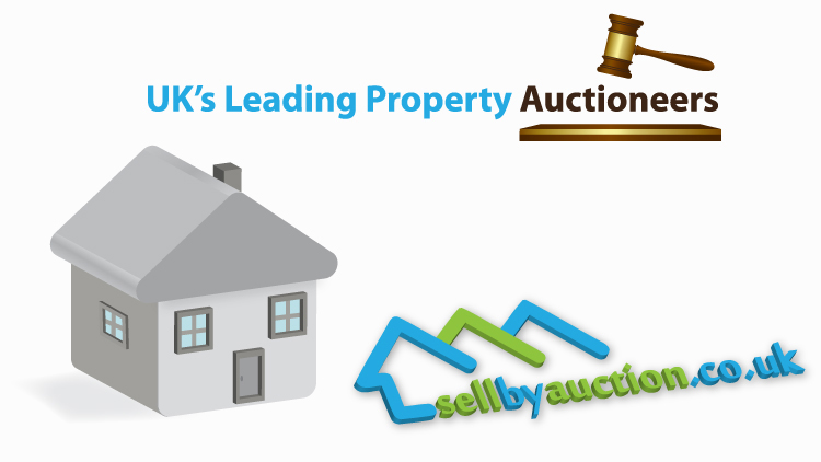 Leading Property Auctioneers